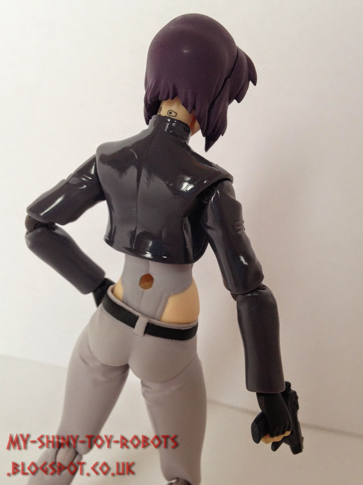 More Figma booty