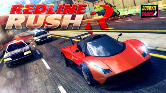 Game balap mobil Android terbaru terbaik 2016
