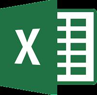 Indentasi Isi Sel Pada Microsoft Excel