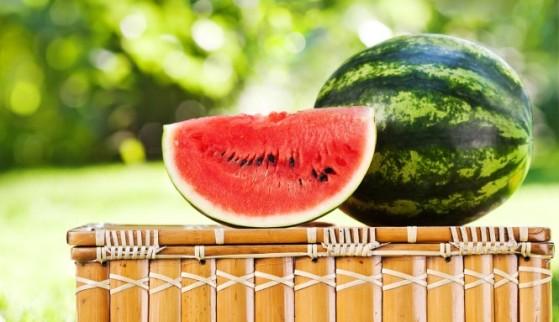 5 Manfaat Air Rebusan Biji Semangka Untuk Kesehatan bisa mengobati diabetes