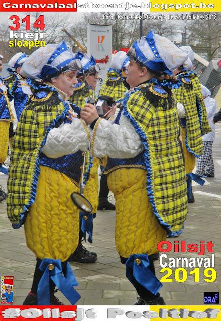 http://carnavalaalstkoentje.blogspot.be/