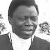 Olu Onagorwuwa dies at 80