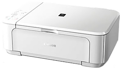 Canon Pixma MG3540 Printer Driver Download