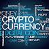 Các thuật ngữ thường dùng trong lĩnh vực tiền điện tử