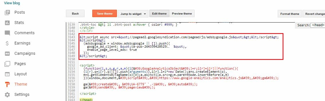 Adsense-auto-ads-code-blogger1