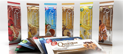 http://www.questproteinbar.com/freesample/fitocracy