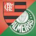 Equilíbrio! Em duelo de posições, Palmeiras e Flamengo empatam no Seleção SporTV