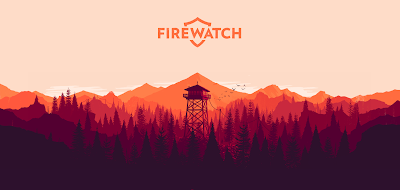 Download Fire Watch Demo