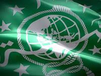 PBNU Akan Bentuk Komite Kemanusiaan Untuk Kemerdekaan Palestina