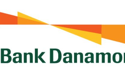 Lowongan Kerja PT. Bank Danamon Indonesia (Tbk) Pekanbaru Desember 2018