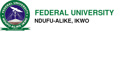 Funai Supplementary Form For