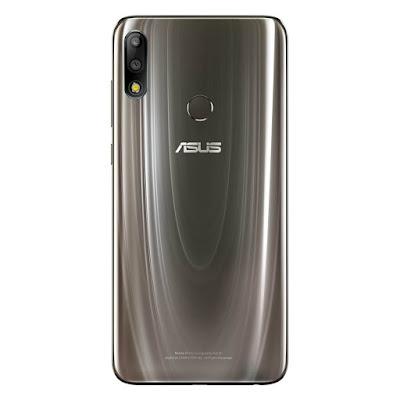 Realme U1 V/S Samsung Galaxy M20 V/S Zenfone Max Pro M2 Phone  Hindi Mein