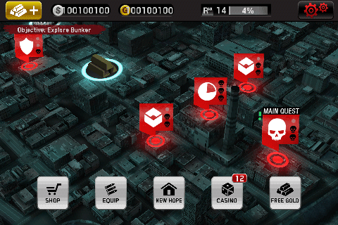 Download Game Dead Trigger Mod Versi Baru Goodinteriors S Diary