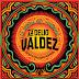 LA DELIO VALDEZ - LA RUEDA DEL CUMBION - 2014