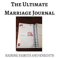 http://www.raisingfairiesandknights.com/ultimate-marriage-journal/