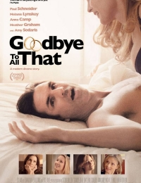 Goodbye To All That | Bmovies