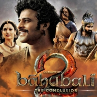 Bahubali tamil mp3 Download