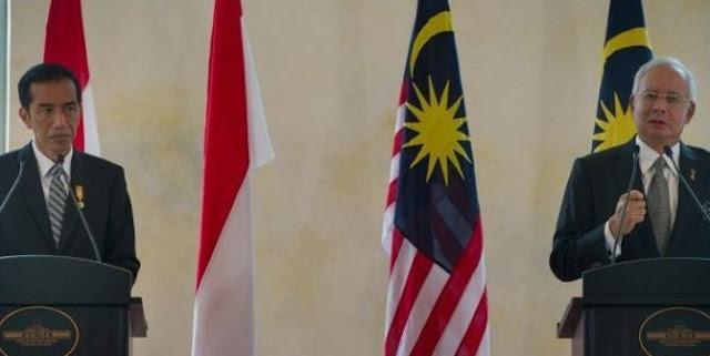 Malaysia Banyak Hutang, Indonesia Bagaimana?