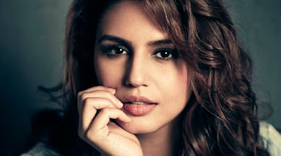 i-am-huge-fan-of-nusrat-fateh-ali-khan-huma-qureshi