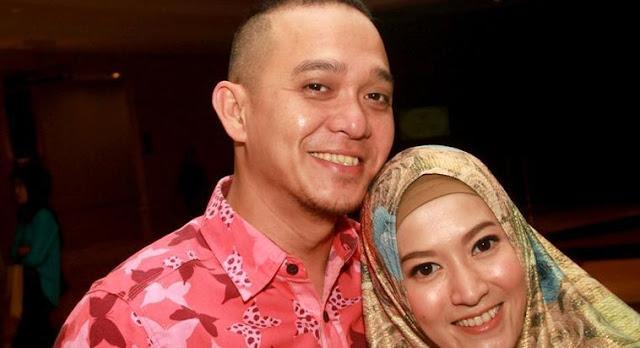 Dua Tahun Vakum, Fadlan Main Sinetron Stripping Lagi