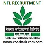 NFL MT HR/Marketing Recruitment 2019