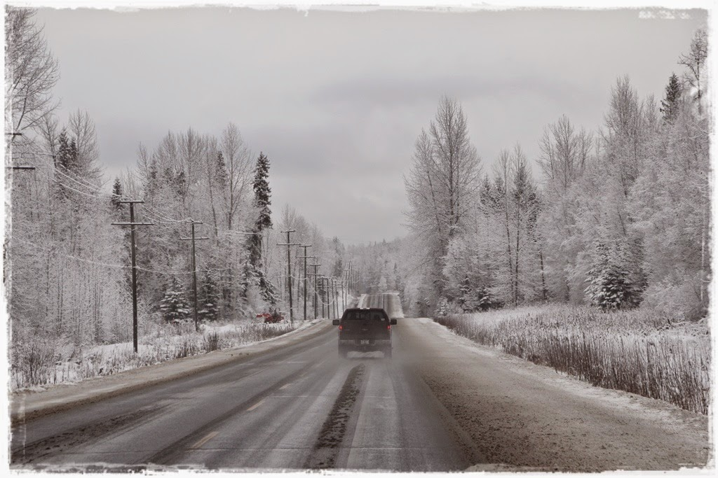 wann kommt der winter nach nrw