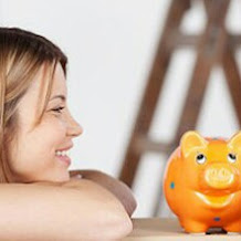 5 Tips Atur Keuangan Bagi Pasangan Yang Baru Menikah