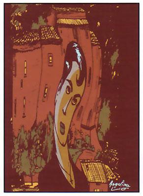 http://popneuf.blogspot.fr/search/label/dominique%20david