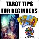 Free Tarot predictions, Astrology tarot, zodiac Numerology, Palmistry and Psychic Readings