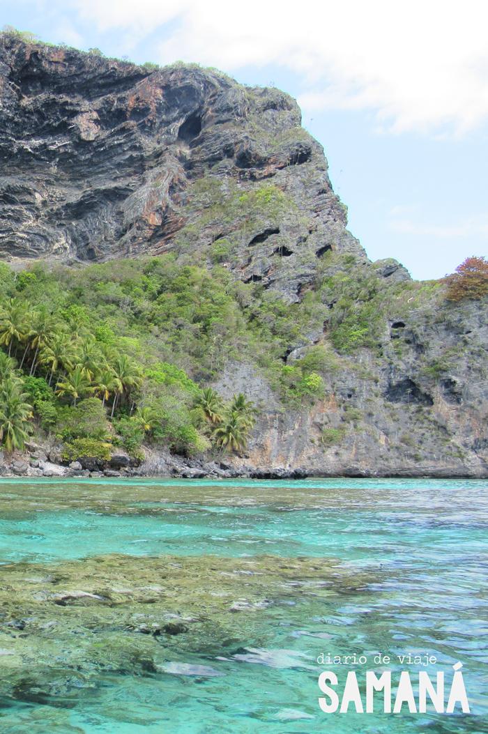 wanderlust, aventura, exploaración, ecoturismo, playas, vacaciones, República Dominicana, Playa Rincón