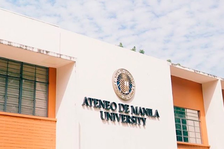 DepEd to intervene with Ateneo's probe on viral bullying incident