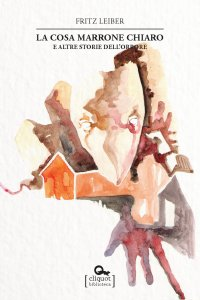 marrone-chiaro-leiber