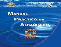 manual-práctico-de-albañilería