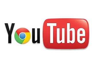 Youtube dibeli oleh Google pada 2006 dengan harga 2.2 triliun rupiah