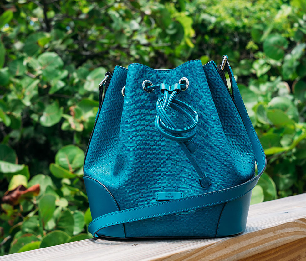 beautiful gucci handbags blue style outlet value blog