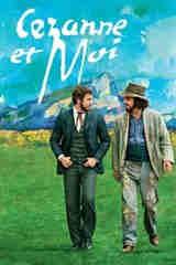 Imagem Cézanne e Eu - Legendado