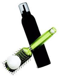 http://www.beautycarechoices.com/hair-care/mousse?src=blog