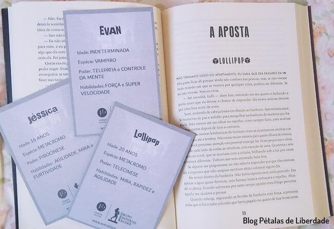 livro, Sob-a-luz-da-escuridao, Ana-Beatriz-Brandao, Verus-Editora, trechos,