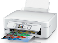 Epson XP-324 Drivers Download and Review