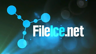 discover with me Top File sharing site to earn online