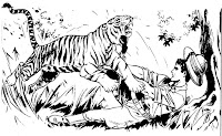 http://passagens-bd.blogspot.pt/2017/04/bd0499-o-tigre-de-sanguem.html