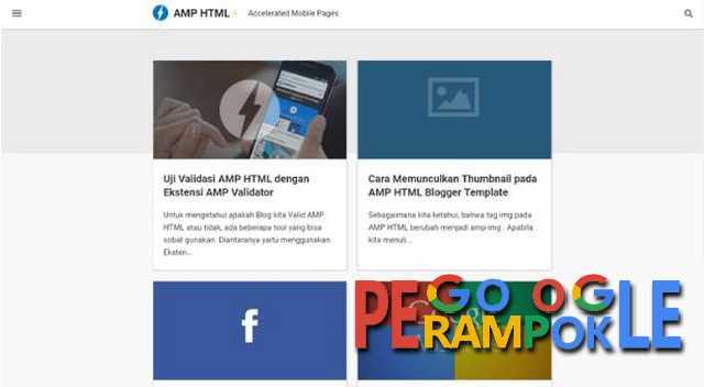 Amp HTML Kang Ismet.jpg