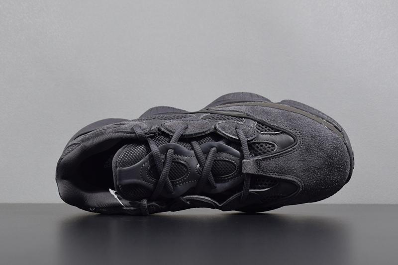 innovative design d3d06 bfcd5 Artemisyeezy : Here is Adidas Yeezy Desert Rat 500