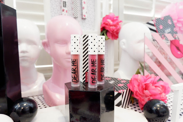 dear-me-lip-creame-review-and-swatch