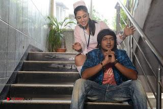 Vipul Harshitha Starring Kannayya Telugu Movie Stills  0009.jpg