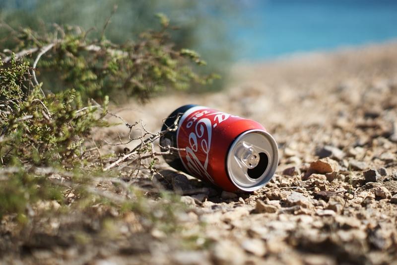 Blog + Fotografie by it's me! - Ses Salines, Ibiza - Streetfotografie Cokedose