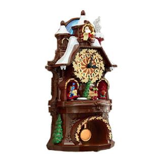 http://explore.hallmark.com/keepsake-ornaments/artists/ken-crow/ornament-list/