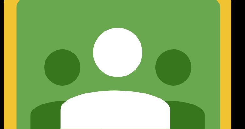 Badiner Bytes & Tech Tidbits: Group Work in Google Classroom