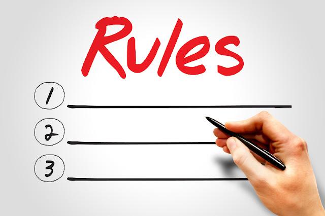 Aturan-Aturan Baru Premier League Yang Perlu Anda Tahu