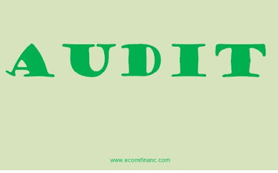L'audit et son rôle dans la comptabilité d'entreprise